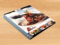 Company Folders, Inc. (6) - Print Services