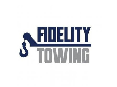 Fidelity Towing - Detroit - Car Transportation