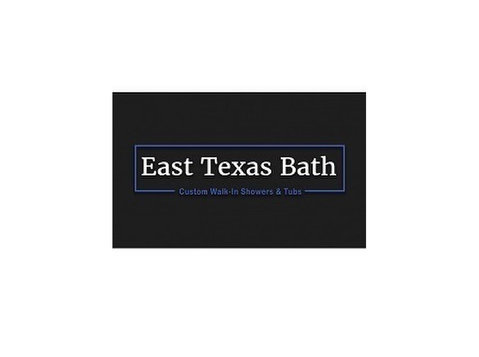 East Texas Bath - Builders, Artisans & Trades