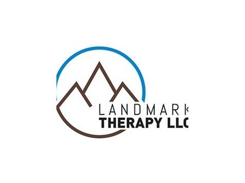 Landmark Therapy, Llc - Hospitals & Clinics