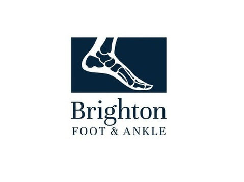 Brighton Foot and Ankle - Doctors
