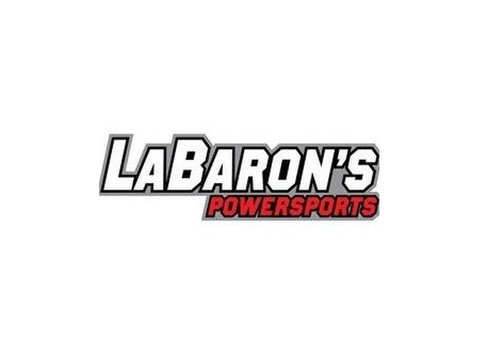 LaBaron's Power Sports - Car Repairs & Motor Service