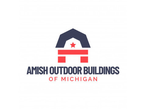 Amish Outdoor Buildings of Michigan - Construction Services