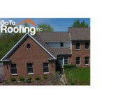 GoTo Roofing, Inc. (1) - Roofers & Roofing Contractors