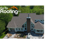 GoTo Roofing, Inc. (2) - Roofers & Roofing Contractors