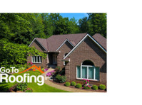 GoTo Roofing, Inc. (3) - Roofers & Roofing Contractors