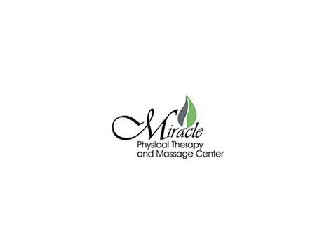 Miracle Physical Therapy and Massage Center - Hospitals & Clinics