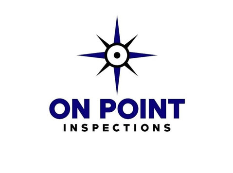 On Point Inspections - Home & Garden Services