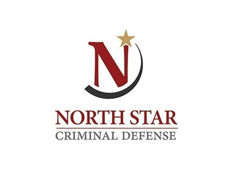 North Star Criminal Defense - Lawyers and Law Firms