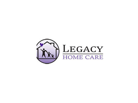 Legacy Home Care - Consultancy