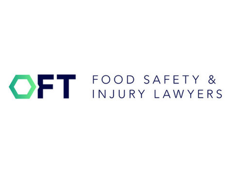 OFT Food Safety & Injury Lawyers - Lawyers and Law Firms
