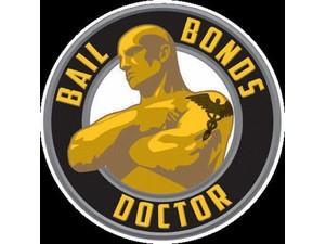 Bail Bonds Doctor, Inc. - Insurance companies