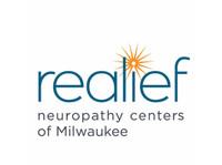 Realief Therapy Centers - Apotheken