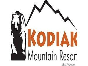 Kodiak Mountain Resort - Hotels & Hostels