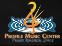 Profile Music - Live Music