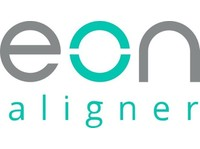 eon Aligner - Pharmacies & Medical supplies