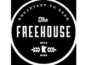 The Freehouse - Restaurants