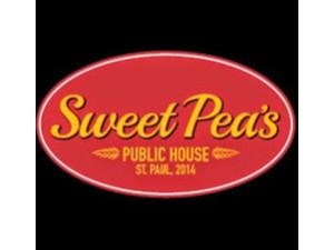 Sweet Pea's Public House - Restaurants