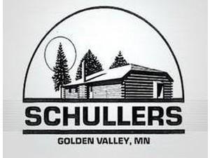 Schuller's Tavern - Restaurants