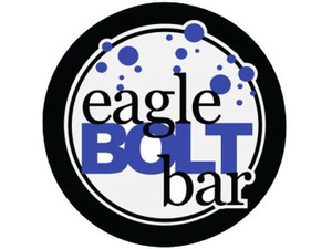 eagleBoltbar - Bars & Lounges