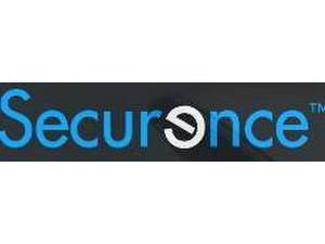 Securence - Hosting & domains