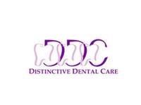 Distinctive Dental Care - Tandartsen