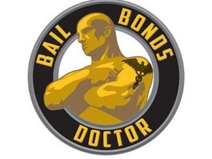 Bail Bonds Doctor, Inc. - Financial consultants