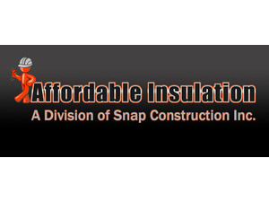 Affordable Insulation Contractor Minneapolis - Building Project Management