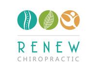 Renew Chiropractic and Wellness - Alternatieve Gezondheidszorg