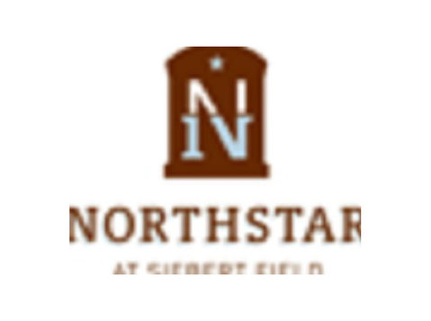 Northstar Apartments in Dinkytown - Serviced apartments
