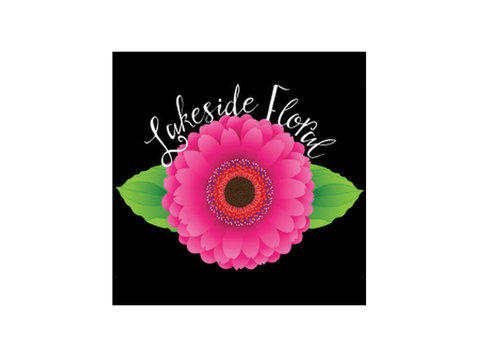 Lakeside Floral & Gift - Gifts & Flowers