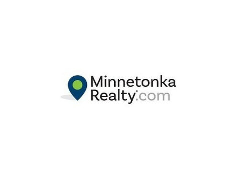 Minnetonka Realty - Estate Agents