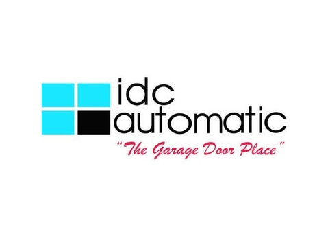 IDC-Automatic - Home & Garden Services