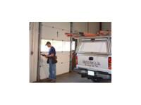 IDC-Automatic (2) - Home & Garden Services