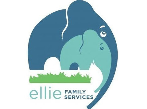Ellie Family Services - Psychologists & Psychotherapy