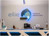 Ellie Family Services (2) - Psychologists & Psychotherapy