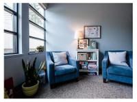 Ellie Family Services (3) - Psychologists & Psychotherapy