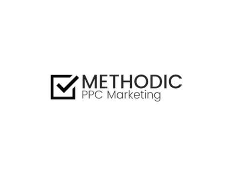Methodic PPC Marketing - Advertising Agencies