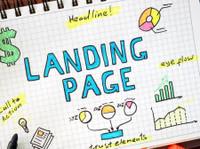 Methodic PPC Marketing (2) - Advertising Agencies