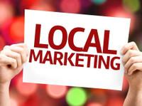 Methodic PPC Marketing (3) - Advertising Agencies