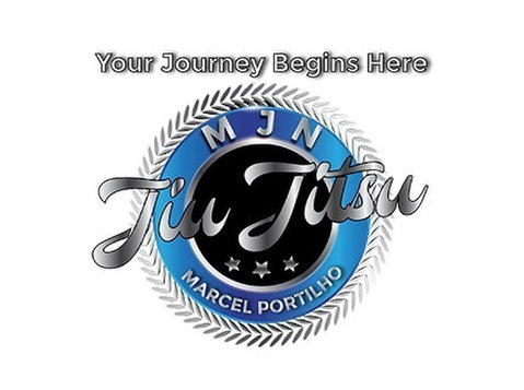 MJN Journey BJJ - Sports