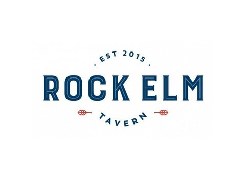 Rock Elm Tavern - Restaurants