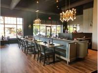 Rock Elm Tavern (1) - Restaurants
