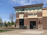 Rock Elm Tavern (3) - Restaurants