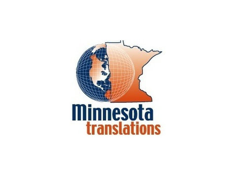 Minnesota Translations - Translators