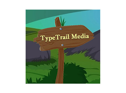 TypeTrail Media - Advertising Agencies
