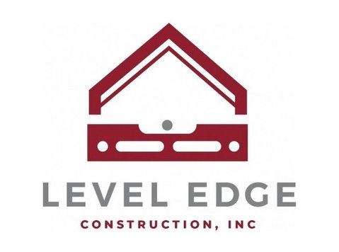 Level Edge Construction, Inc. - Roofers & Roofing Contractors