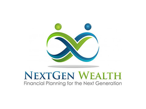 NextGen Wealth - Financial consultants