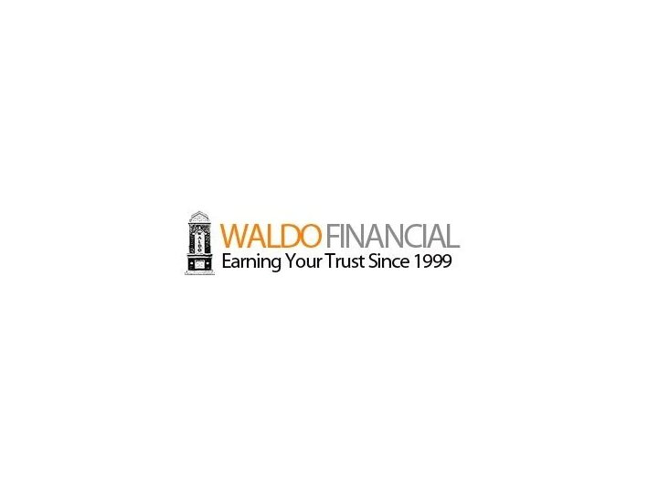 Waldo Financial - Mortgages & loans