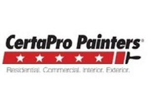 Belleville CetaPro Painters - Painters & Decorators
